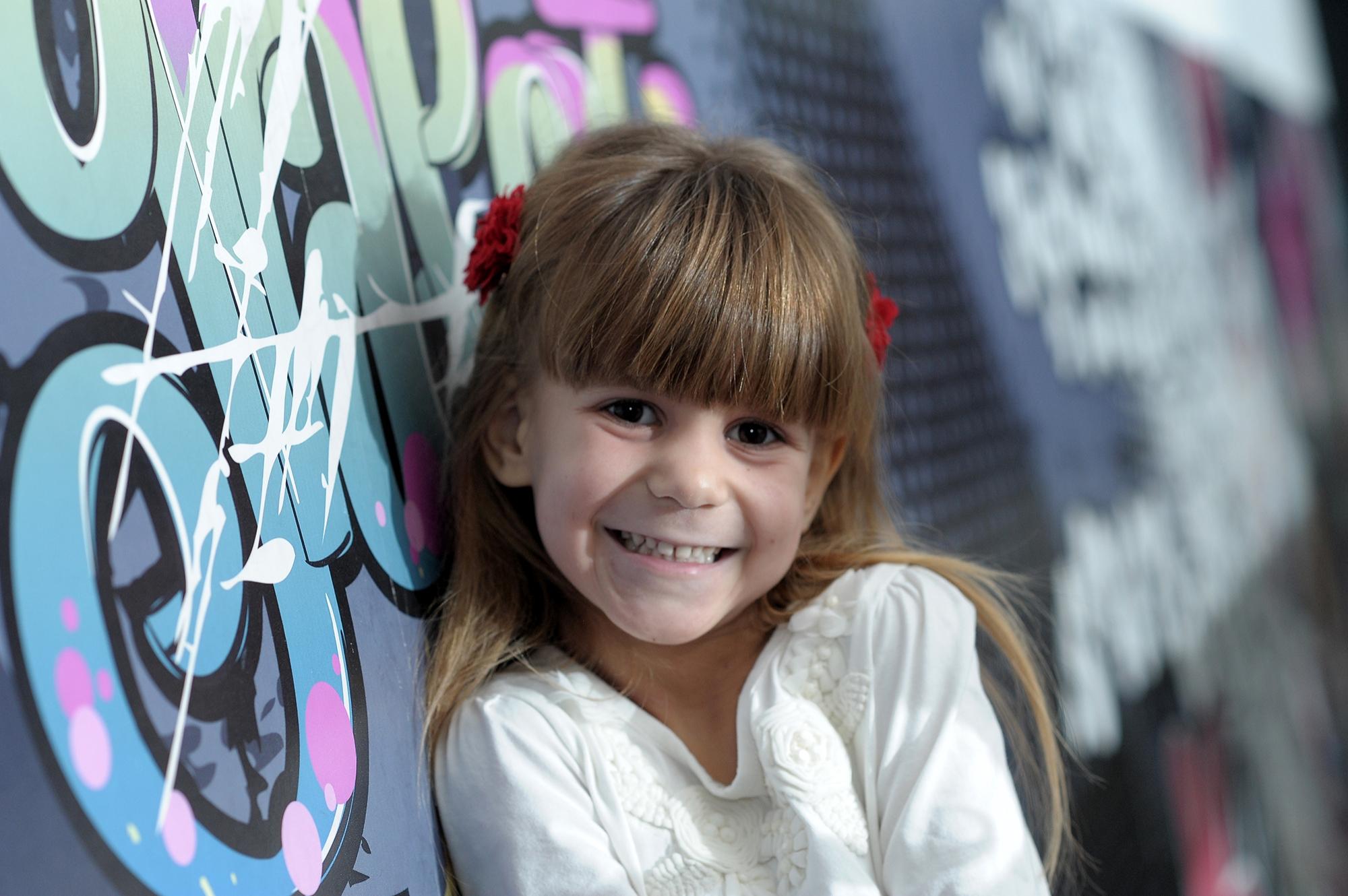 Profesonalni Fotograf za dečije rođendane